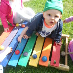 Shotley Bridge Nursery Care