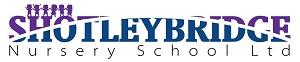 Shotley-Bridge-Nursery-School-LTD---MASTER-LOGO web mobile