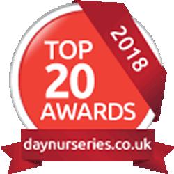 Top-20-Nursery-Shotley-Bridge-Nursery-School